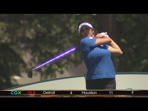 World's best head back to Kingsmill for LPGA event