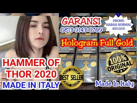 rilis-terbaru-2020-hammer-of-thor-asli-dan-palsu-forex-original-italy