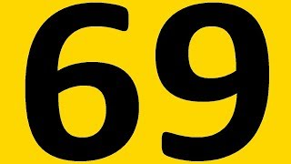БЕСПЛАТНЫЙ РЕПЕТИТОР. ЗОЛОТОЙ ПЛЕЙЛИСТ. АНГЛИЙСКИЙ ЯЗЫК BEGINNER УРОК 69 УРОКИ АНГЛИЙСКОГО ЯЗЫКА