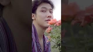 Nangna Lapna -Rk Sushant
