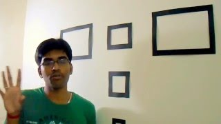 Android -1- What exactly android is ? in Tamil