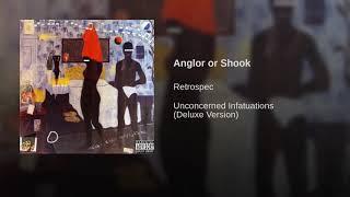 Anglor or Shook