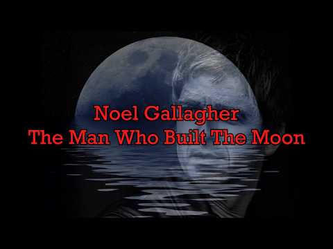 Noel Gallagher's HFB The Man Who Built The...