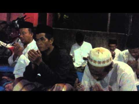 PPH Podok Melati di Bang Iboy Rt 03 Rw 05