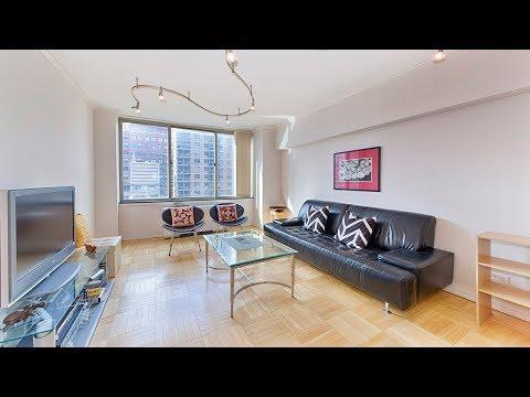 236 East 47th Street 15F  - Midtown East, NYC