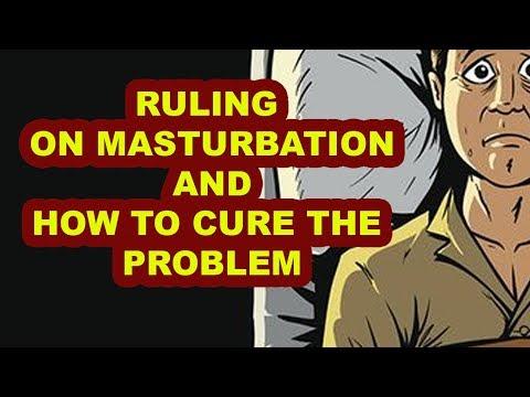 Anal Sex Islam Me Haram Hai Lekin Biwi Ke Dubur Me Ungli Dalna Kaisa Hai By @Adv. Faiz SyedKaynak: YouTube · Süre: 1 dakika20 saniye