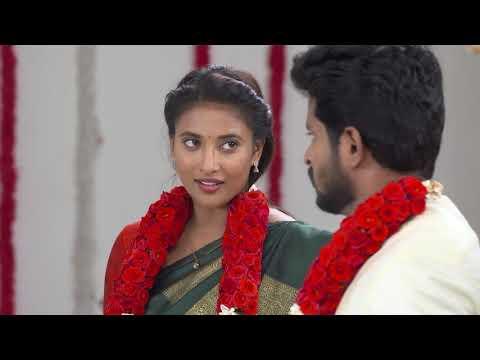 Ep - 439 | Gokulathil Seethai | Zee Tamil Show | Watch Full Episode on Zee5-Link in Description