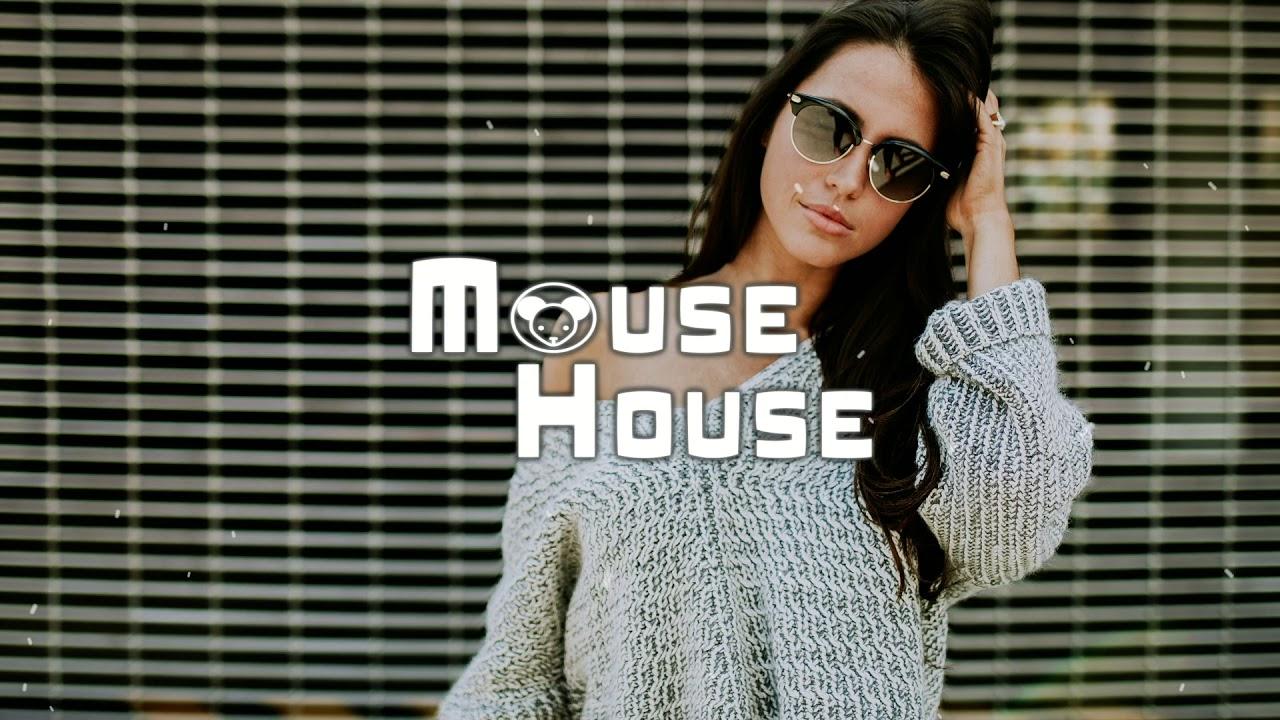 Download Mahalo ft. Cat Lewis - Current Mood (Famba Remix)