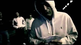 Haftbefehl - Ich Nehm Dir Alles Weg (HD)
