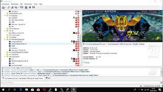 OVH DDOS SCRIPT смотреть видео онлайн - Ultratube ru