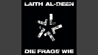 Leb den Tag (Radio Mix)