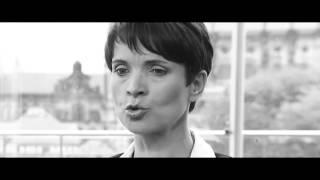 K.I.Z. - Ich bin Adolf Hitler (Frauke Petry Cover)