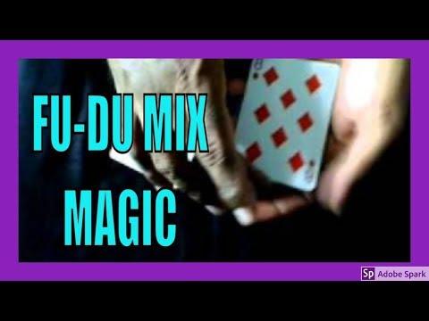 MAGIC TRICKS VIDEOS IN TAMIL #143 I FU-FD MIX @Magic Vijay