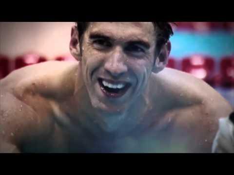 Quem é O Maior Atleta Olímpico De Todos Os Tempos?