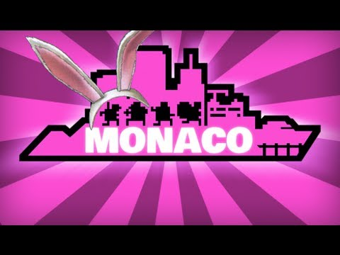 Monaco: I accidentally broke that thing of your's