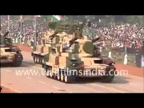 A short film on Delhi city!