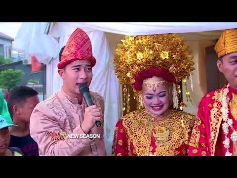 Dapat Hadiah Kasur, Dwi Langsung Ajak Lilis Tidur Bareng! | NIKAH GRATIS EP 34 (4/4)
