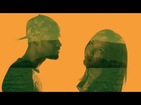Vindata - All I Really Need Ft. Kenzie May (Official Music Video)