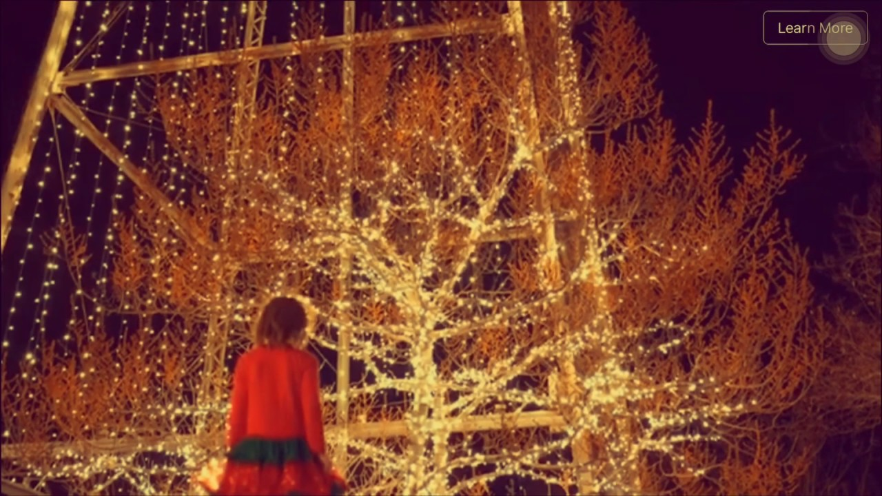 """Download """"It's Beginning to Look A Lot Like Christmas"""" - Bing Crosby"""