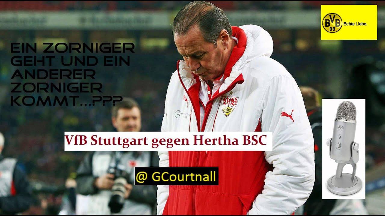 Live Kommentar Bundesliga