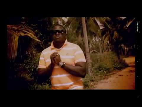 Obiora Obiwon - Obi Mu O (Remix) Ft. M.I, Guchi,  Blaise & Illbliss