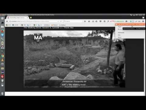 how-to-download-movies-from-rainierland