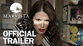 The Nanny Is Watching - Official Trailer - MarVista Entertainment
