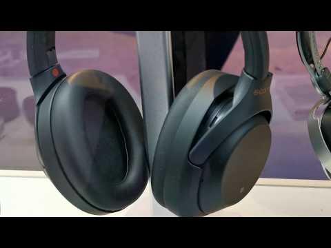 all-the-aptx-bluetooth-headphones