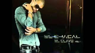 El Chacal ft Yakarta - Hilo Dental