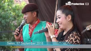 Dokumentasi Resepsi Pernikahan Hidayat Dengan Tiwi Widiyah Pemangku Hajat Kel. Bpk. Topik Dan Ibu Astini Pelaksanaan Senin, 17 September 2018 ...