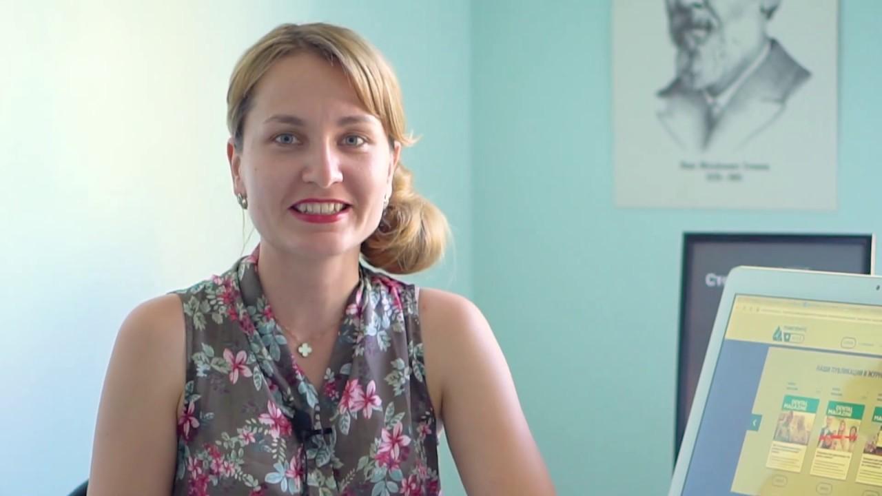 Продвижение сайтов в москве поискпромед бесплатно создание веб сайтов бесплатно