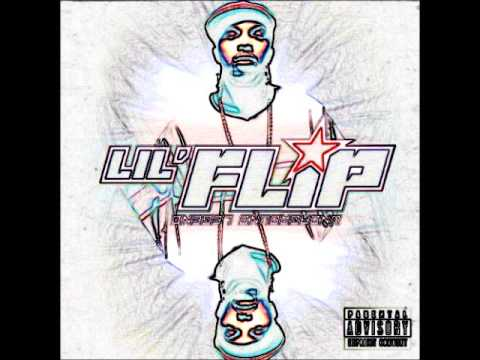 Lil Flip: The Way We Ball