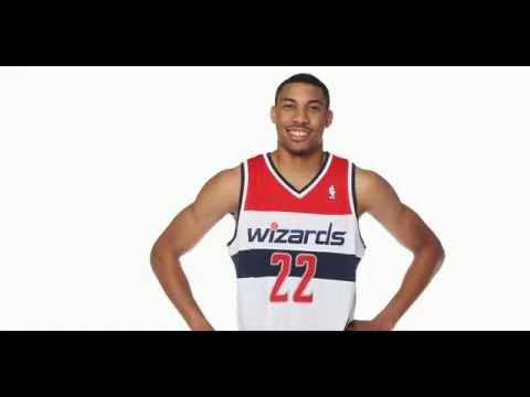5 Bold Predictions for the 2014-15 NBA Season