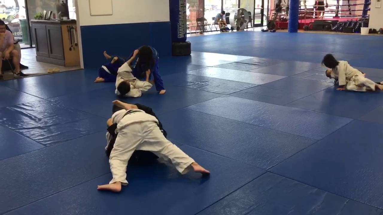 kids martial arts in potomac rockville gaithersburg md 2 youtube