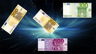 J'AI GAGNER 1017€ EN 8H (PARIS SPORTIF) MON SECRET