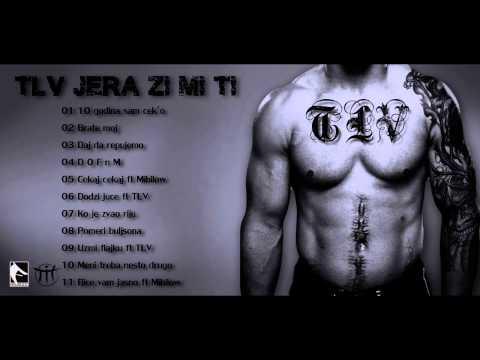 04. Jera - D O F N M