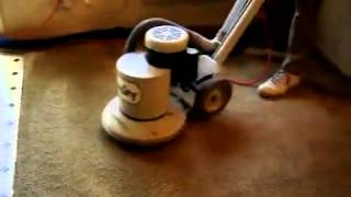 South Jordan Utah Carpet Cleaning B&R Chem-Dry vs Steam Cleaning