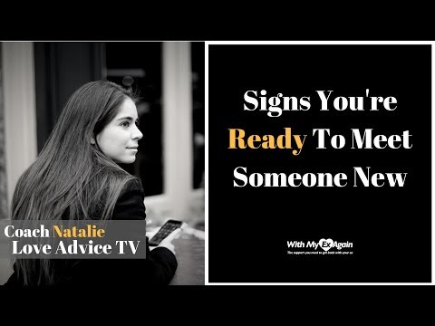 Watch This Video [IMMEDIATELY] After a *Breakup* from YouTube · Duration:  13 minutes 29 seconds