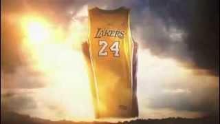 Who is Kobe Bryant dating? Kobe Bryant girlfriend, wife