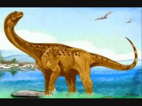 Filme cu dinozauri adevarati online dating