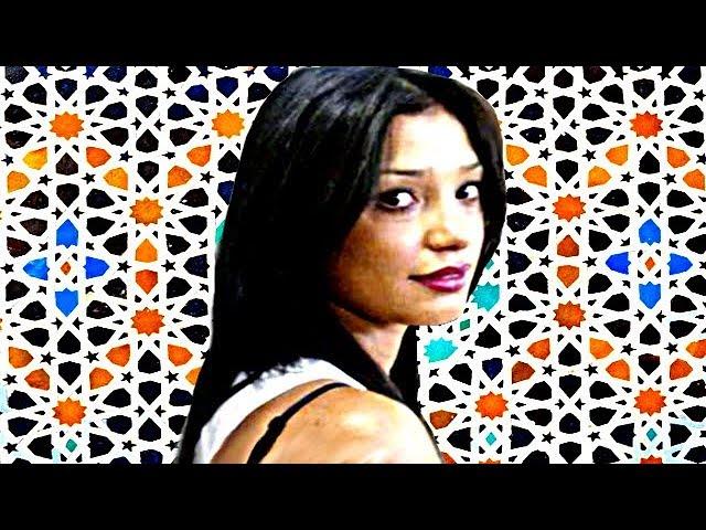 Imane Fadil , la deposizione al processo Ruby - INTEGRALE