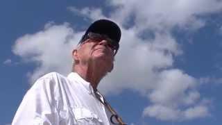 Video Don Lowe Flys J-3 Cub at RCACF download MP3, 3GP, MP4, WEBM, AVI, FLV Maret 2017