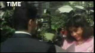 Salaami 1994 Part 8