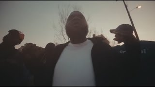 Ar-Ab Ft NoBrakes Bras - All Up (2017 Official Video) @AssaultRifleAb @MullaRulez @NoBrakesBras