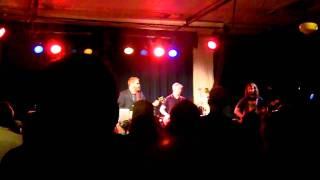 Camper Van Beethoven - Cowboys from Hollywood - 8/20/10 WOW Hall, Eugene, OR
