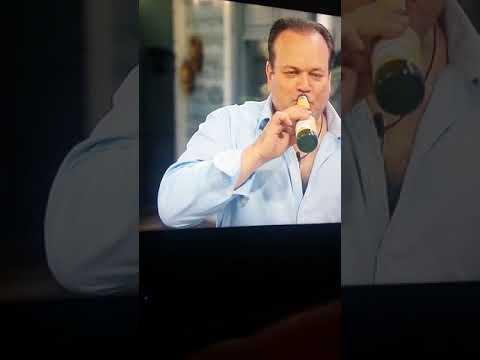 Sarah harding sings bad on CBB 2017