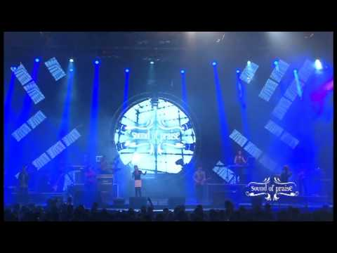 Sound Of Praise - JanjiMu Ya Dan Amin