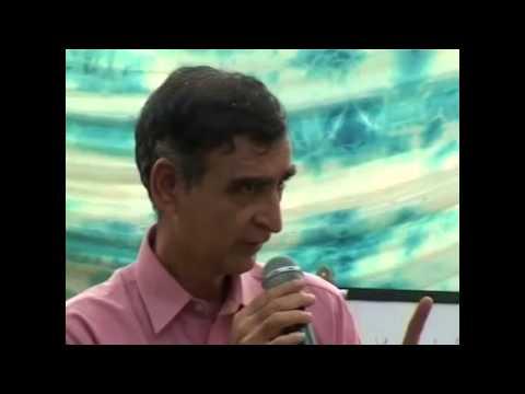 Why Did Muslim Rulers Destroy Hindu Temples ? Facts & Myths ~ Dr Ram Puniyani