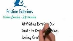 Best Window Cleaning Services Jacksonville Fl 904-226-6113