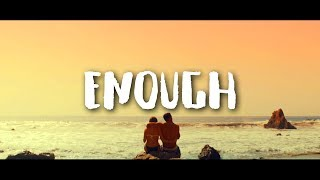 VENIICE, Matthew Steeper, Zav ‒ Enough ft. Karra [Official Music Video]